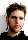 Sebastian M. Herrmann's picture